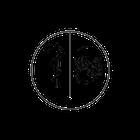 Παράρτημα Αλεξανδρούπολης – ΕΕΦΙΕ | SSHMS ΕΠΙΣΤΗΜΟΝΙΚΗ ΕΤΑΙΡΕΙΑ ΦΟΙΤΗΤΩΝ ΙΑΤΡΙΚΗΣ ΕΛΛΑΔΑΣ