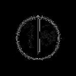 Παράρτημα Λάρισας – ΕΕΦΙΕ | SSHMS ΕΠΙΣΤΗΜΟΝΙΚΗ ΕΤΑΙΡΕΙΑ ΦΟΙΤΗΤΩΝ ΙΑΤΡΙΚΗΣ ΕΛΛΑΔΑΣ