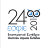 02-white-logo-esfie-fb