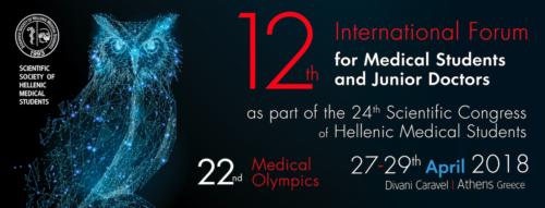 24th SCHMS | 12th International Forum | Workshops